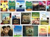 Gambar sampul Inilah Novel Pertama yang Terbit di Indonesia