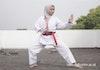 Anak Bangsa bersama dengan Timnya Raih Juara Karate Internasional di Italia.