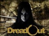 Gambar sampul DreadOut, Game Horror Indonesia Yang Mendunia