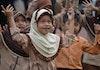 Ketidaksiapan Pendidikan Indonesia dengan Penerapan  Sistem Zonasi