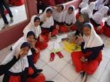 Gambar sampul Mewujudkan Anak Indonesia Calon Inovator Masa Depan