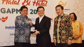 Keren, Industri Makanan Dan Minuman Indonesia Merambah Pasar Internasional