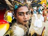 Gambar sampul Tema Menarik dari Kalimantan Indigenous Film Festival 2019