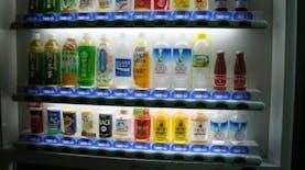 Strategi Pemasaran Produk Asli RI yang Sukses Kalahkan Coca-cola