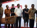 """Gambar sampul Sebentar Lagi, Indonesia Akan Jadi """"The Digital Energy of Asia"""""""