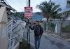 Reza Permadi, Inovasi dalam Sosialisasi Mitigasi Bencana di Kota Palu