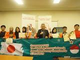 Gambar sampul Di Lomba Ini, Daya Ingat Orang Indonesia Lebih Bagus dari Jepang