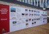 Yang Menarik dari Ritech Expo 2017