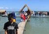 Harapan Baru dari Teluk Sapoong