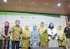 YAICI & PP Aisyiyah Edukasi Masyarakat Cara Bijak Mengonsumsi SKM
