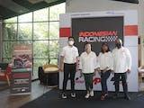 Gambar sampul Melalui MP1, Indonesian Racing akan Debut di MotoGP 2021