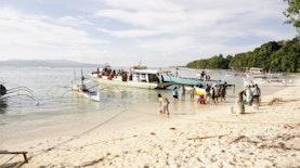 Kepulauan Talaud, Bumi Porodisa di Ujung Indonesia yang Kaya Budaya