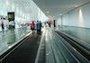 Mengintip Airport Go Digital ala Terminal 3 Soekarno-Hatta