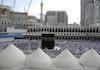 Mantap! RI Ekspor Bumbu Masak ke Arab Saudi Senilai Rp176,14 Juta