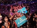 """Gambar sampul Sisihkan 4000 Peserta, Inilah Pemenang Kompetisi """"Gue Anak Radio"""""""