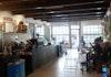 Bersama Dua Coffee, Mengenalkan Kopi Nusantara di Amerika