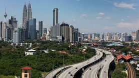 Siap-siap. Bank Mandiri Berhad akan Segera Beroperasi di Malaysia