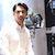 Reza Rahadian: Peran Pertama Aku Jadi Hanoman