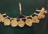 Uniknya Deretan Perhiasan Tradisional Khas Aceh