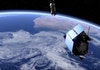 Februari Ini Indonesia Akan Meluncurkan Satelit Baru