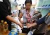 e-Warong, Solusi Penyaluran Bansos Digital, Tanpa Antre