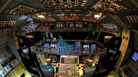 Anak Bangsa yang Mengubah Sejarah Penerbangan Dunia