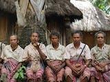 Gambar sampul Uniknya Suku Boti, Ketika Pencuri tidak Dihukum tetapi Diberi Modal