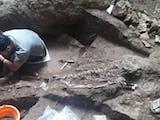 Seperti Apa Manusia Maros 2.750 Tahun yang Lalu? Temuan Ini Menjawabnya