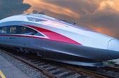 Teknologi Terbaru Kereta Cepat Jakarta-Bandung