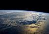 Jawa, Bali dan Nusa Tenggara, Dari 400 ribu Meter di Atas Bumi