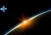 'Earth Hour', Bukti Peduli Kita Terhadap Bumi
