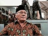 Gambar sampul Mengenal 4 Pematung Asal Indonesia dengan Karyanya yang Mendunia