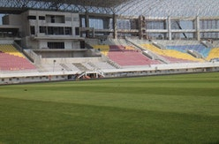 6 Stadion Ditetapkan Jadi Tuan Rumah Piala Dunia U-20 2021