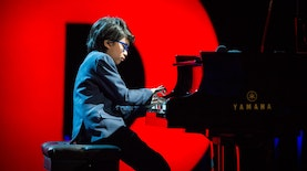 Wow! Joey Alexander Kembali Masuk Nominasi Grammy Awards