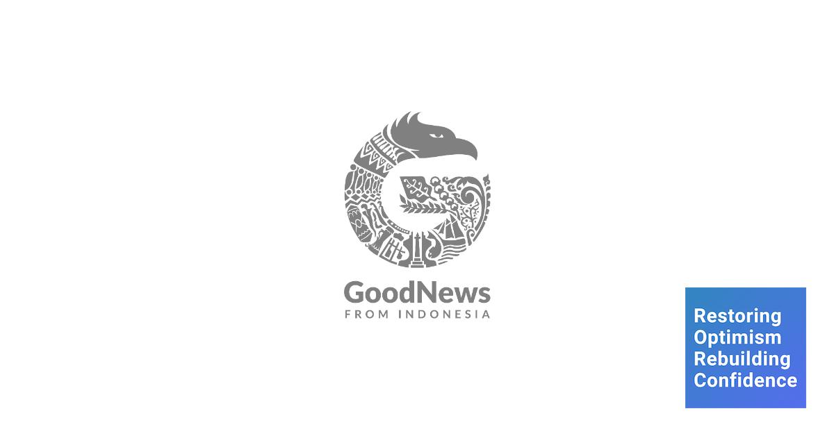 Niki Paleg, Tradisi Potong Jari Suku Dani di Papua