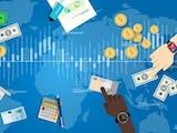 Jadikan Ekonomi Digital Solusi Pertumbuhan Ekonomi Indonesia
