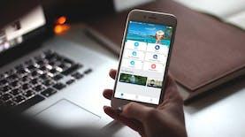 Potensi Ekonomi Digital di Asia Tenggara Meroket Hingga Tahun 2025