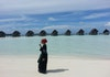 Indonesia Bakal Jadi Pusat Ekonomi Syariah Dunia Tahun 2024