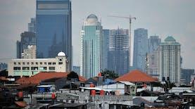 Rating Kredit Indonesia Versi Fitch Meningkat, Ini Penyebabnya