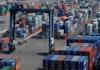Kepiawaian Direktorat Jenderal Bea Cukai antara Masyarakat dan Hasil Ekspor Indonesia