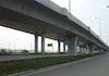 Kapan Jalan Tol Solo - Jogja Mulai Dibangun? Ini Jawabnya