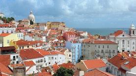 Ternyata ada Peninggalan Portugis yang Masih Kita Pakai Sehari-hari