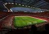 Inikah Emirates Stadium-nya Indonesia?