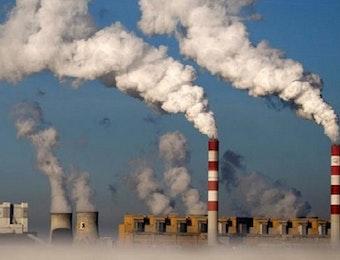 Peningkatan Target Penurunan Emisi dan Aksi Nyata Indonesia