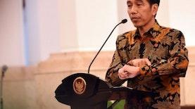 Empat Nama Indonesia di Jajaran 50 Tokoh Muslim Paling Berpengaruh di Dunia