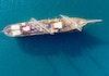 Mengenang Kejayaan Bahari di Museum Kapal Samudraraksa. Bakal Ada Wahana Baru Juga!