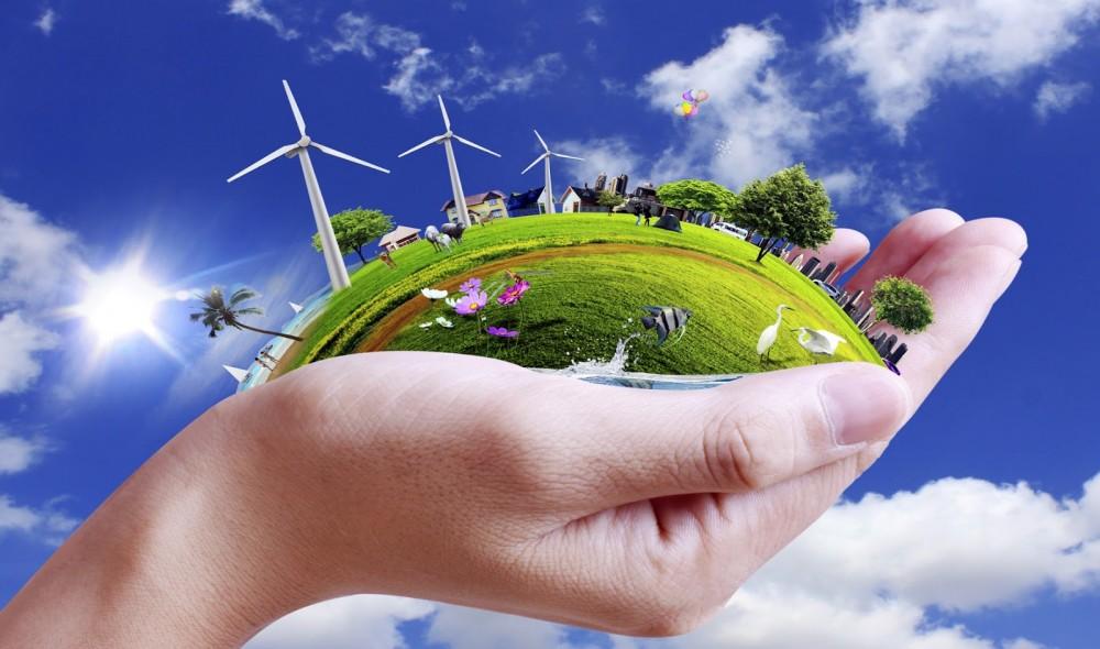 Image result for energi terbarukan