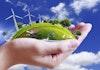 Menyelisik Manfaat Energi Terbarukan