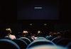 Film Garapan Sutradara Anak Bangsa Ini Akan Diputar di Belanda