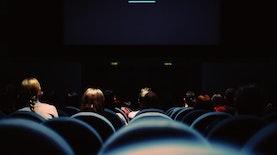 Enam Film Asal Indonesia diputar di Festival Film Cina